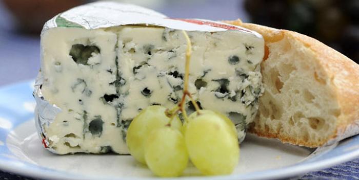 сыр дор блю польза или вред