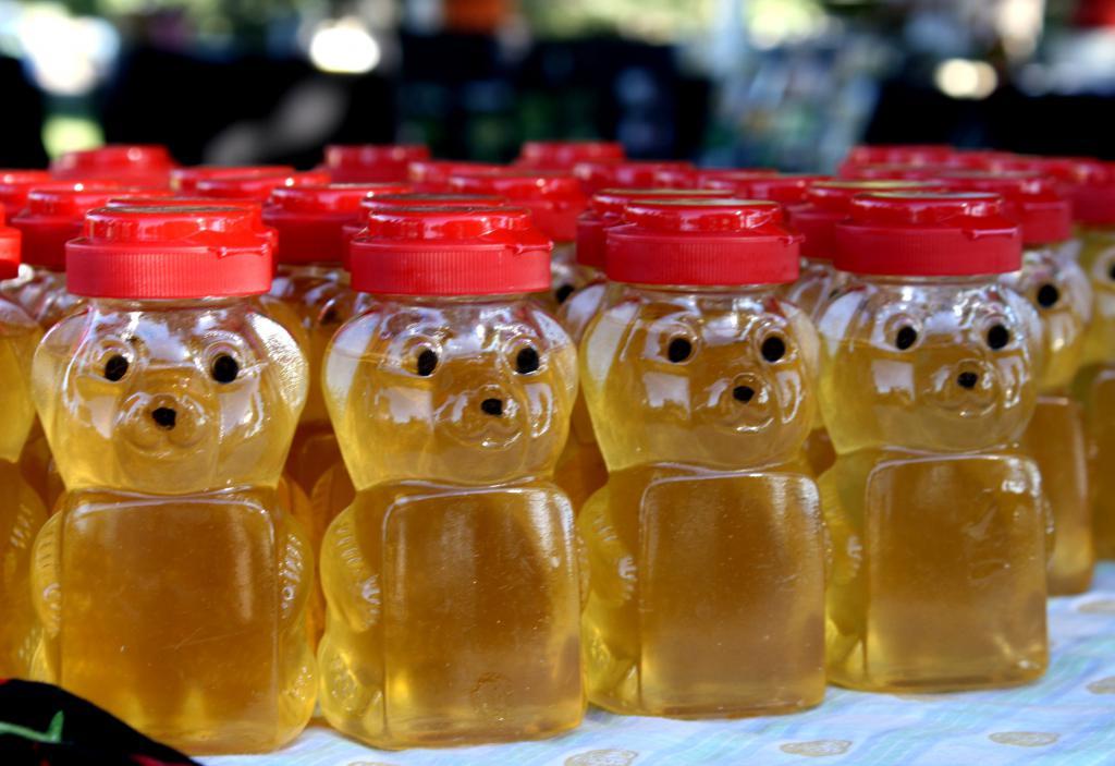 теряет ли мед полезные свойства при длительном хранении