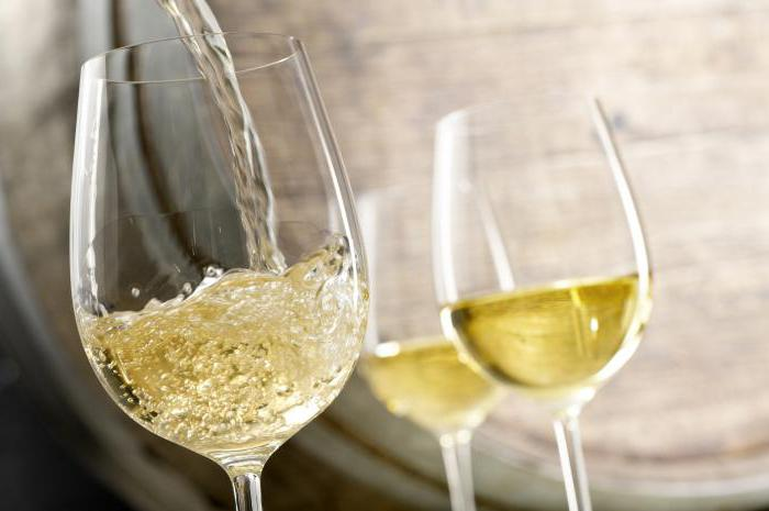 вино польза и вред для организма