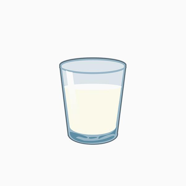 вред или пользу приносят молочнокислые бактерии
