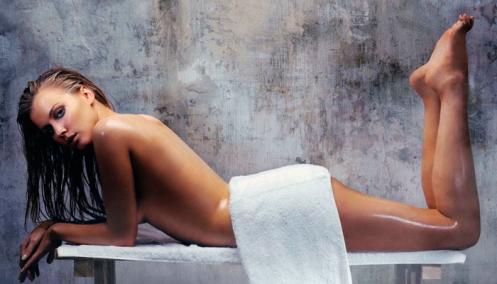 чем полезна баня для женщины в гинекологии