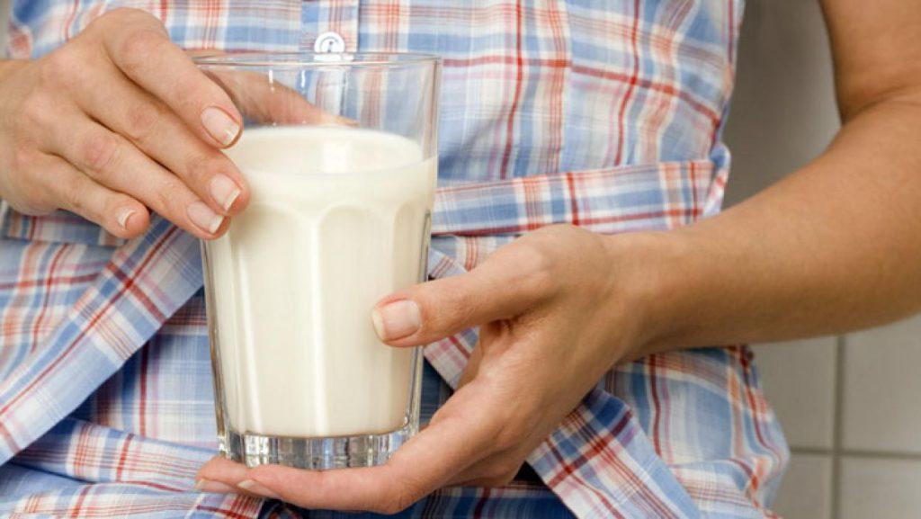 что полезно для кишечника пить на ночь