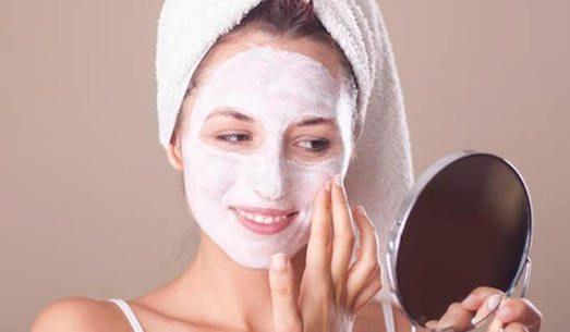цинковая мазь чем полезна для кожи лица