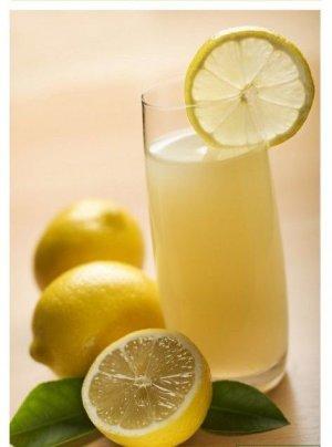 для чего полезна вода с медом и лимоном