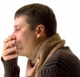 пневмококки что это за бактерии полезные или нет
