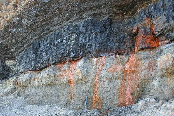 полезные ископаемые что это такое для детей