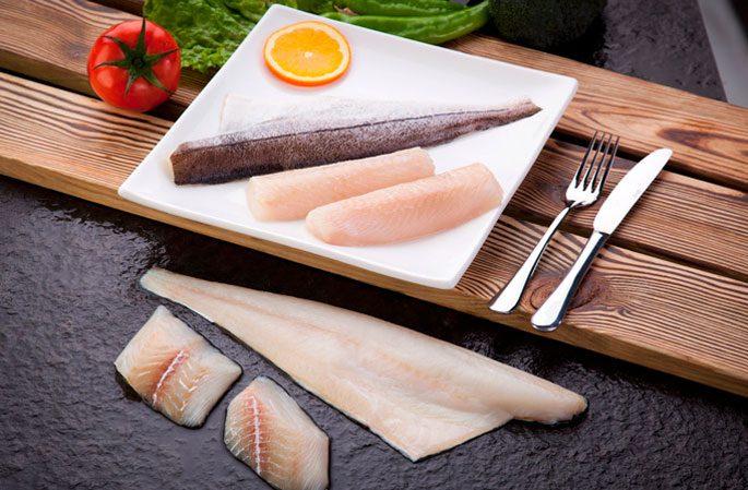 рыба пикша польза и вред где водится