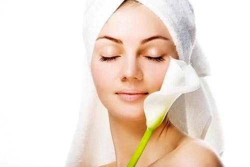 витамин f для чего полезен в косметологии